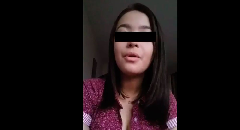 escort peru video porno de mujeres ecuatorianas