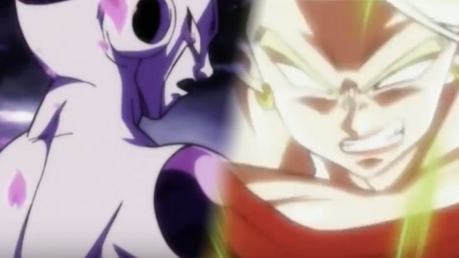 Comicbook Now On Twitter Dragon Ball Super Preview Highlights