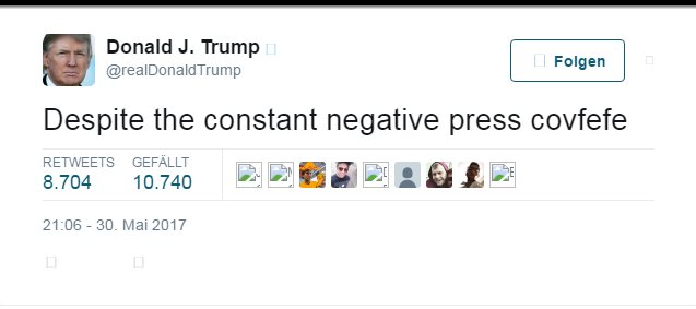 Image result for trump confeve