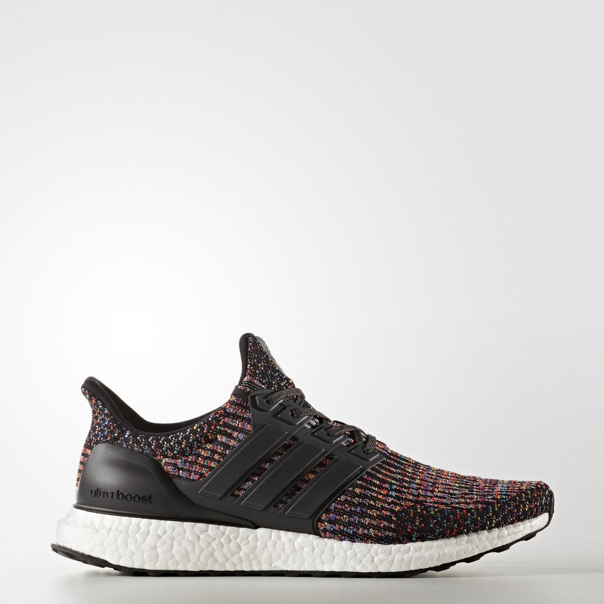 adidas ultra boost 30 adidas ultra boost 30 multicolor release date