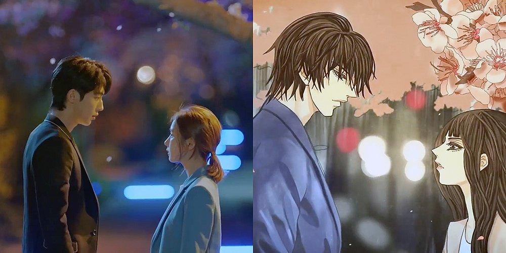 Asianwiki On Twitter Teaser Trailer 1 For Tvn Drama Series Bride