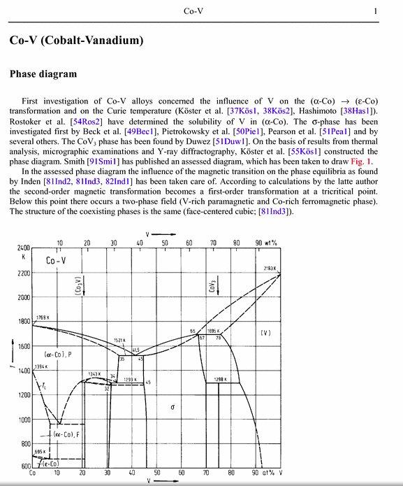 к теории соболевских классов функций со значениями