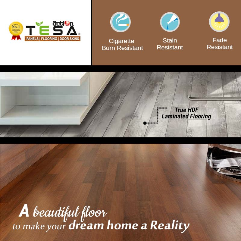 Check @ Http://www.actiontesa.com/hdf Laminated Flooring.php  U2026.pic.twitter.com/quxc4jeM8N