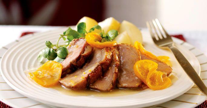 Салаты рецепты курица с ананасом