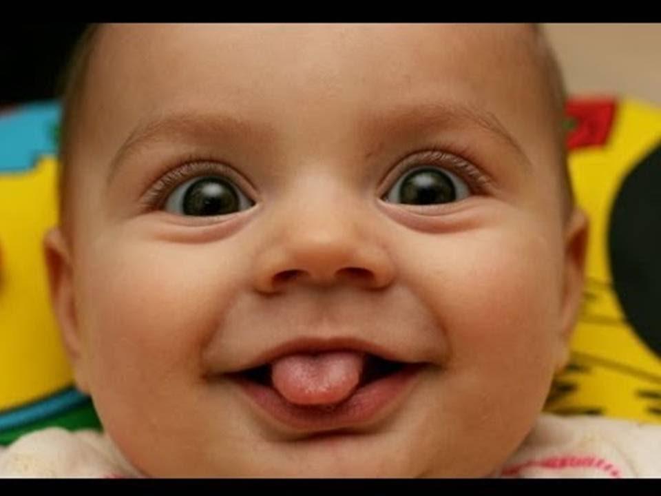 Во Львове женщина пыталась продать своего новорожденного ребенка за 80 тыс. грн, - Нацполиция - Цензор.НЕТ 6901