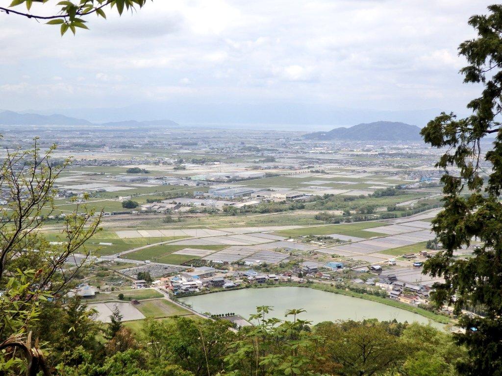 神体山 hashtag on Twitter