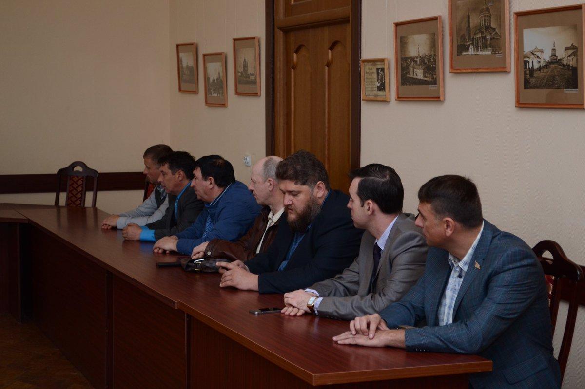 Шевченко Дмитрий Валерьевич  Википедия