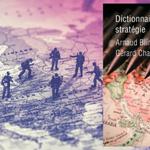 """L'Ifri a lu pour vous : """"Dictionnaire de stratégie"""", d'Arnaud Blin et de Gérard Chaliand. Recension par @HemezRemy https://t.co/zmnUDGsPKH"""