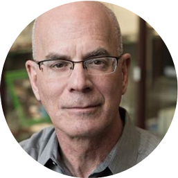 """Starting now: #Loyola's @ElliotKingPhD on """"Aligning Research To Classroom Experience"""" at #OLCCollaborate #OLCwELD! https://t.co/TK5p5FUixv https://t.co/BQaB8tbwm4"""