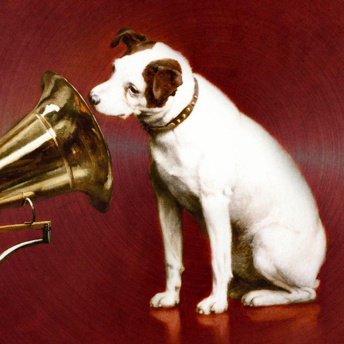 Dog Trumpet On Twitter Londonhistoryday 1921 The Gramophone