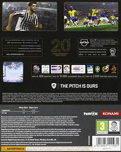 pro evolution soccer 6  торрент
