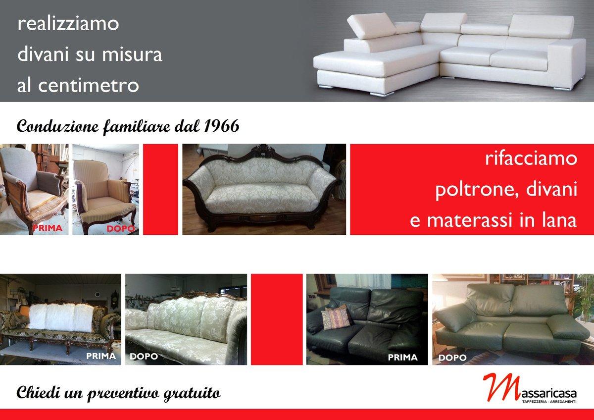 Beautiful Rima Arredamenti Verona Contemporary - Home Design Ideas ...