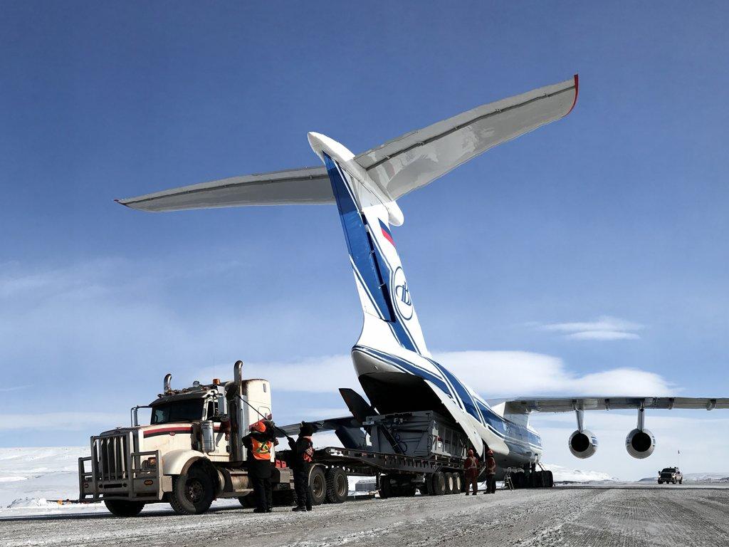 Forex sea cargo dubai encashable investments for dummies