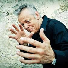 "Happy Birthday to acoustic guitar genius Tommy Emmanuel, born May 31! ""Guitar Boogie\"""