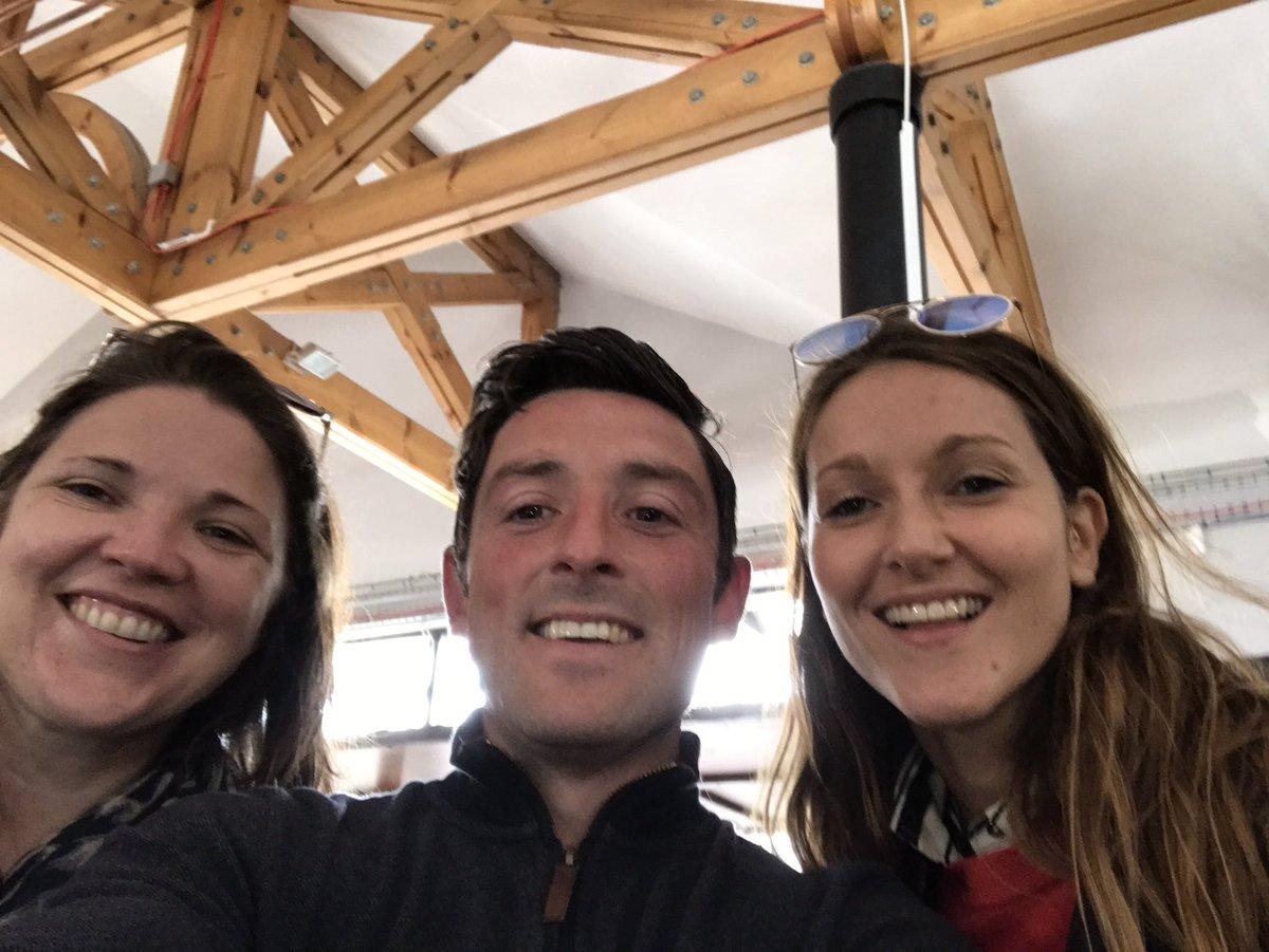 Selfie Miss Selfie Ireland nude photos 2019