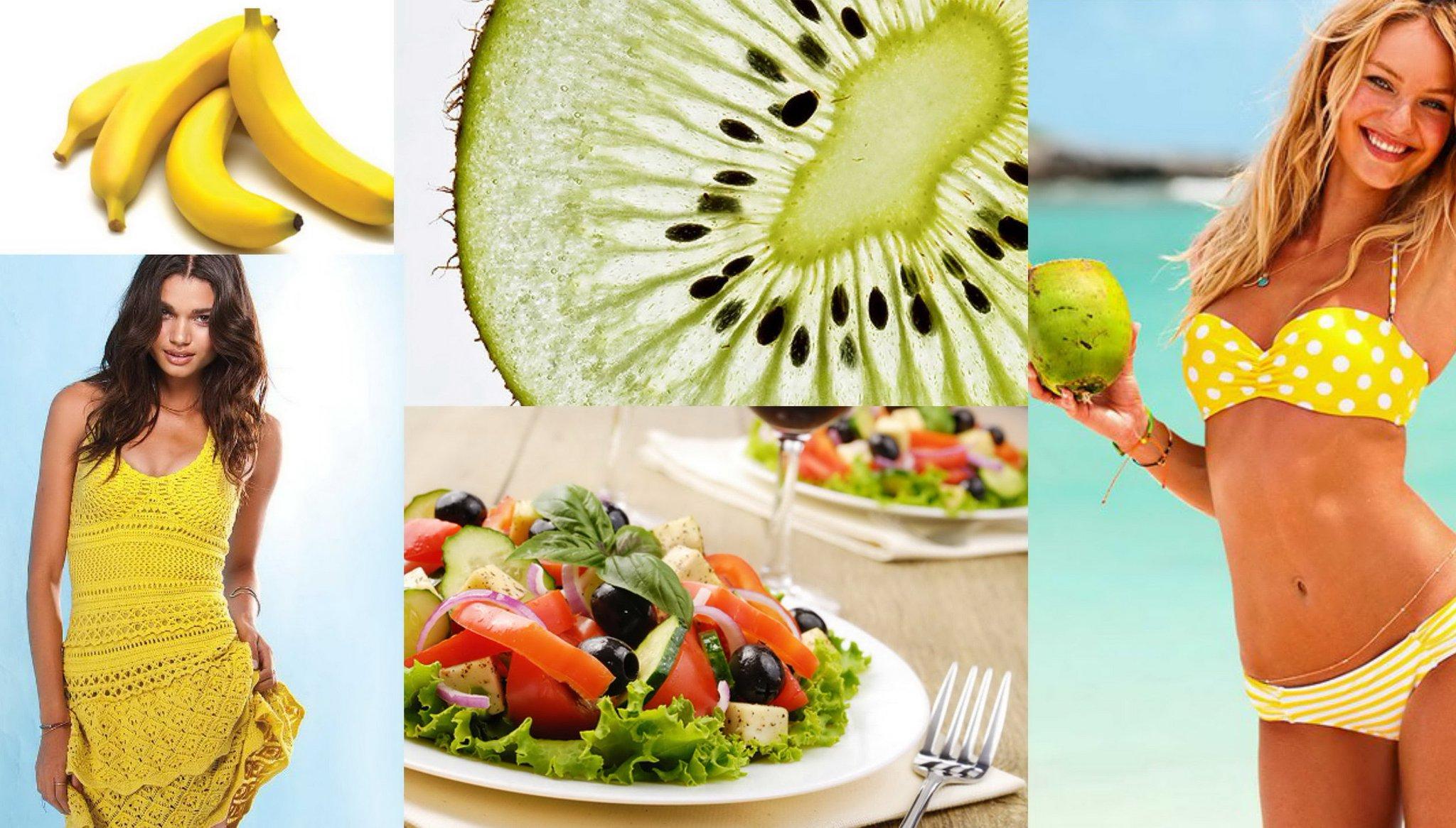 Лучшие диеты о сайте