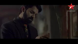 Intezaar, Imtihaan ya Ilzaam doon… #IssPyaarKoKyaNaamDoon, Coming Soon. @BarunSobtiSays https://t.co/L4Z7SrVpYc