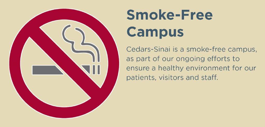 Cedars-Sinai on Twitter: