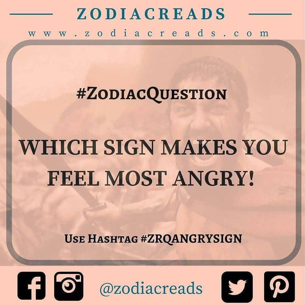 zodiacquestion tagged Tweets and Download Twitter MP4 Videos | Twitur