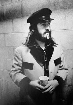 Oficcial Thunder´s Day  Happy Birthday John Bonham the music really needs you and miss you