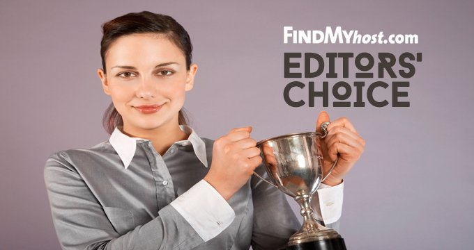 FindMyHost Releases June 2017 Editors' Choice Awards https://t.co/XEvXhHf45O https://t.co/ulz84tIRWF