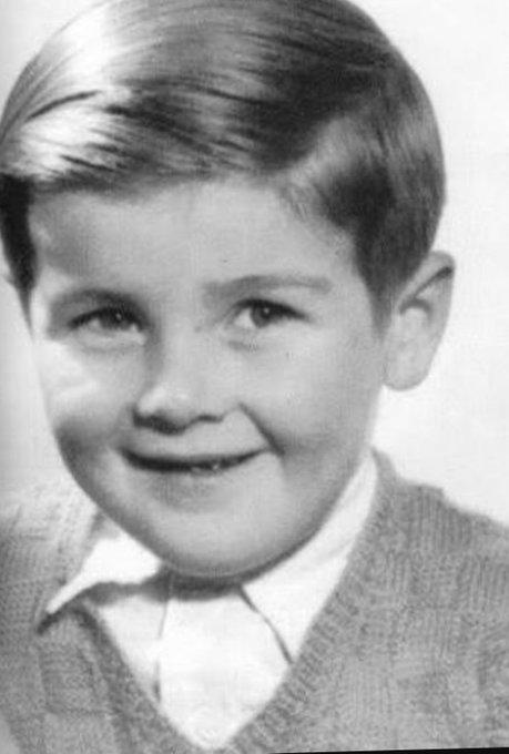Happy Bday John Bonham