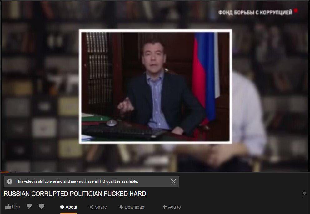 Download film pornhub