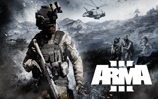 arma 3 aimbot download