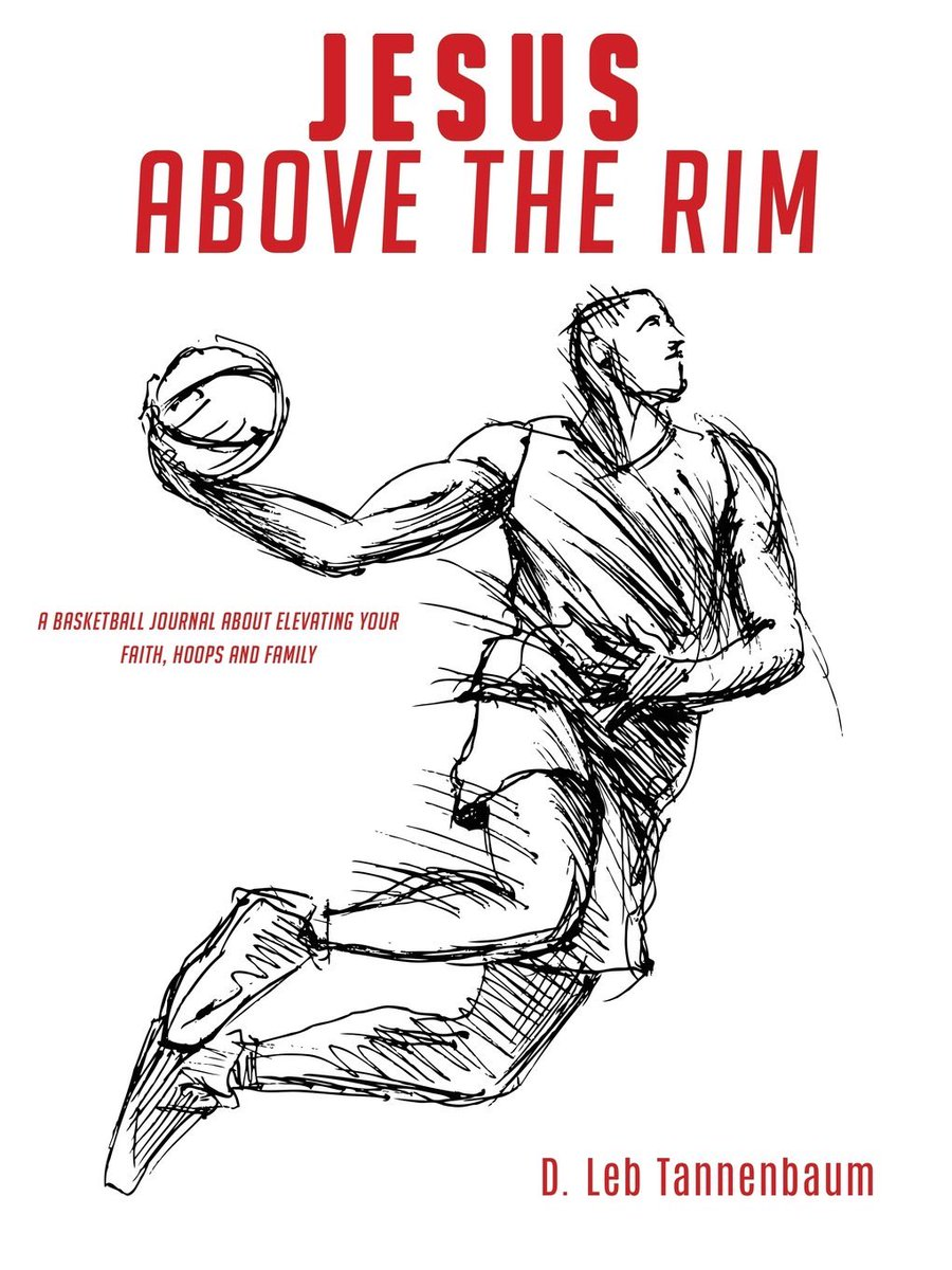 Congrats @FaithandHoops on the new book! Everyone check it out