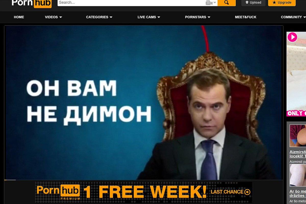 """""""Влияние Левочкина через его телеканал гораздо выше, чем через лобби в парламенте"""", - Сюмар - Цензор.НЕТ 245"""