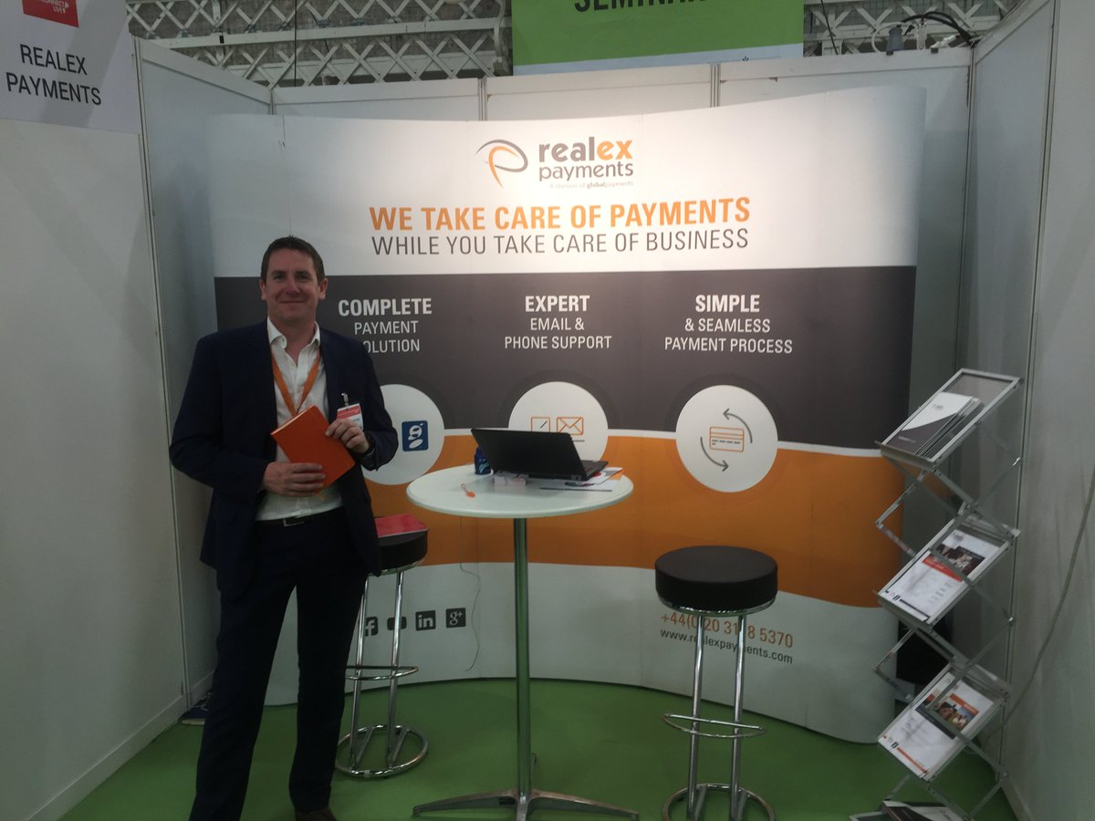 Realex Payments (@RealexPayments) | Twitter