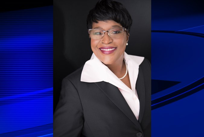 St. Petersburg College selects 1st African-American woman as new president