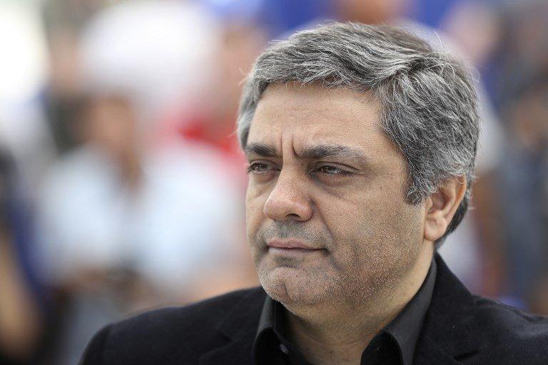 Mohammad Rasoulof: «L'Iran a fait une chute libre sous Ahmadinejad» #Cannes2017  https://t.co/ZtXggGzqn5