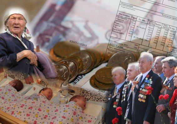 журнальный ключ касперский 2016 беларусь