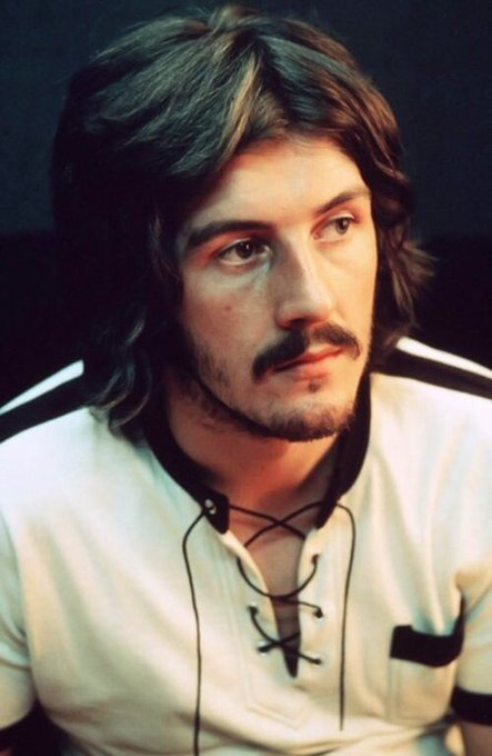 Happy birthday to the best drummer to ever live, a star who went too soon, John Bonham!! We love you Bonzo