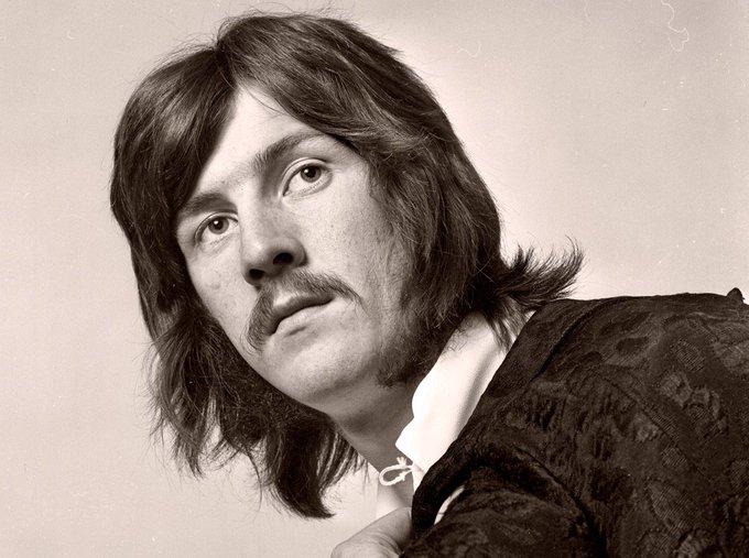Happy Birthday to John Bonham.