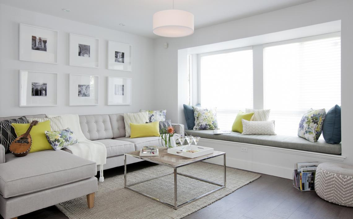 van gogh designs (vangoghdesign)  twitter - as seen on love it or list it vancouver  our new york sectional in pologreypictwittercomringnlw