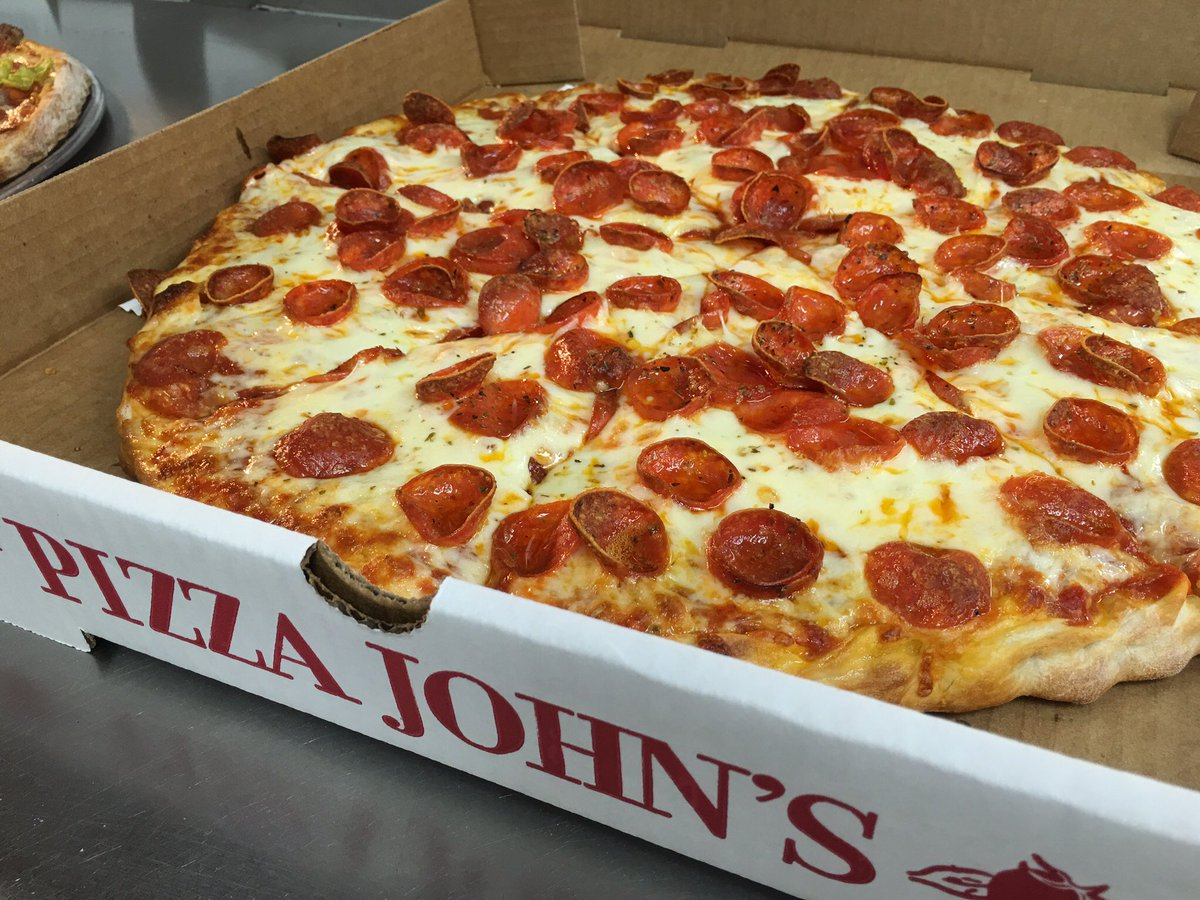 site rencontre pizza