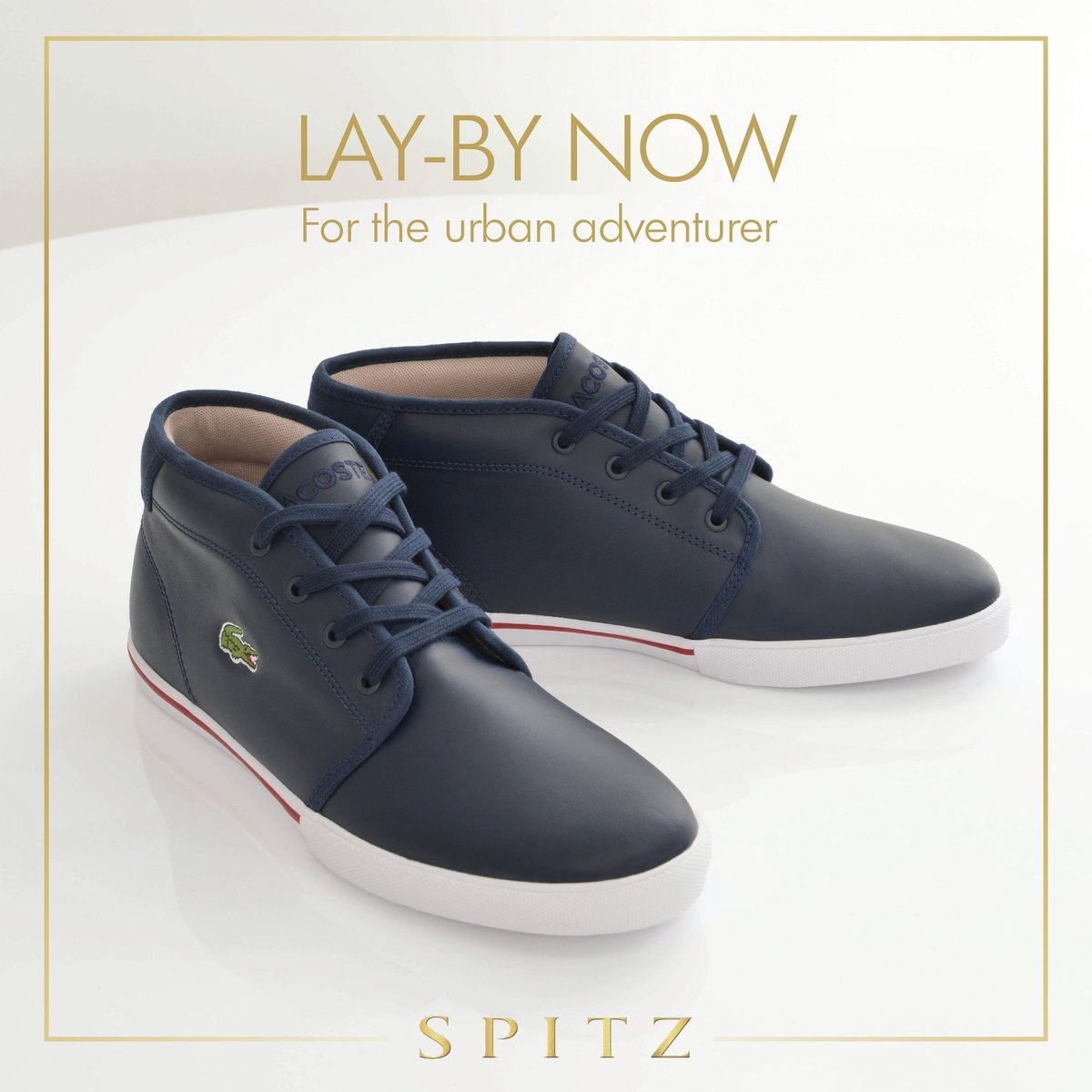 Lay-by a Lacoste Ampthill