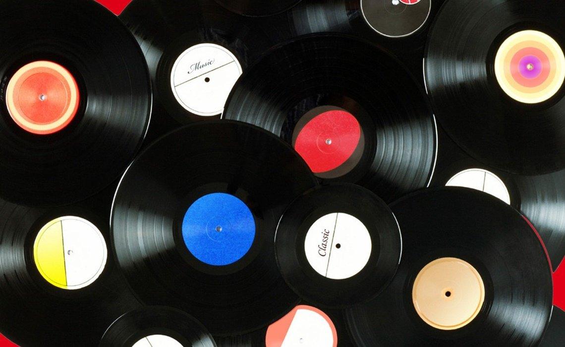 Thumbnail for DIYMC 5.31.17 - Music Distribution
