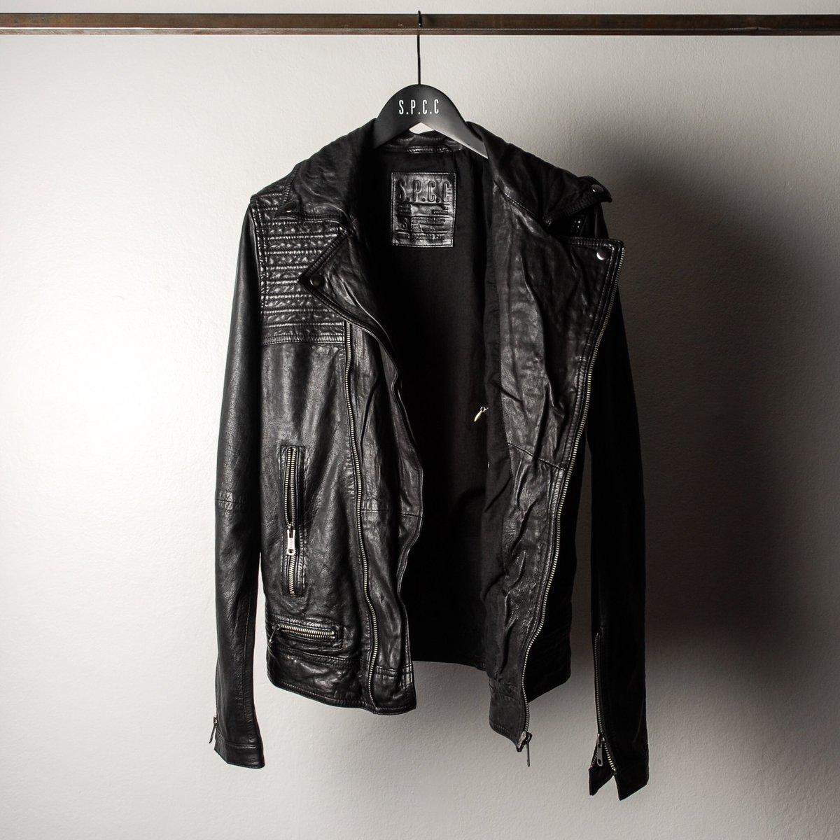 Leather jacket cape town - Love Warrior Kloof Online Lovewarrior Capetown Capetownfashion Kloofstreet Bloemfontein Spcc Leatherpic Twitter Com Mhon6gvkgn