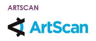 Brown: Check out your state's arts ed policy on @aep_arts ArtScan site: https://t.co/UQo2nE1kX5 https://t.co/NAvhdliK5h