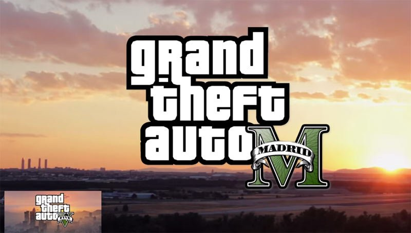 grand theft auto v 32 торрент