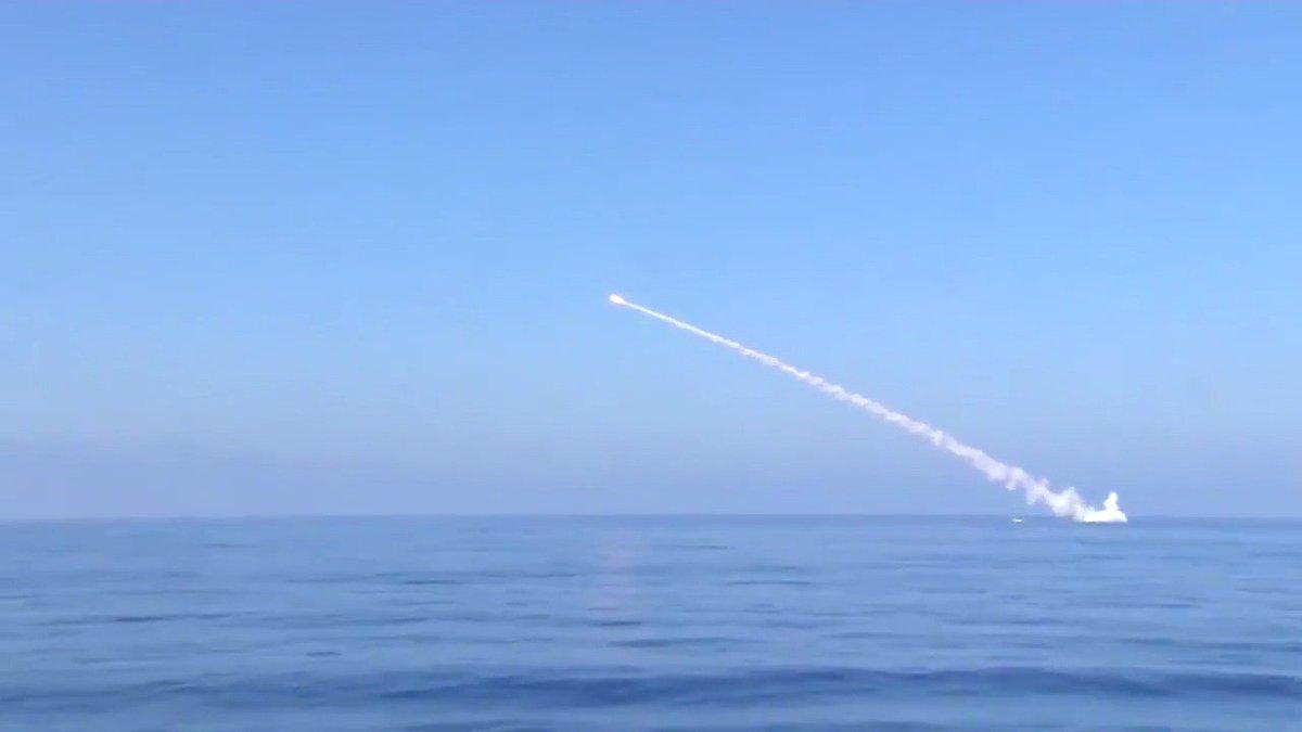 defeating cruise missiles air power australia - 1200×675