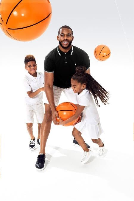 Extremely grateful to be part of @Bloomingdales Father\'s Day catalog!!