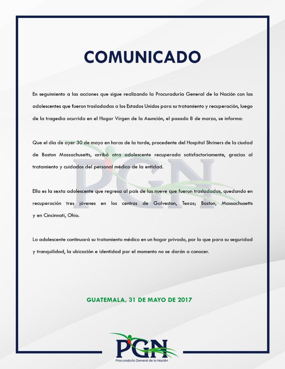 Transdoc :: Noticias Nacionales mayo 31, miércoles :: transdoc.com