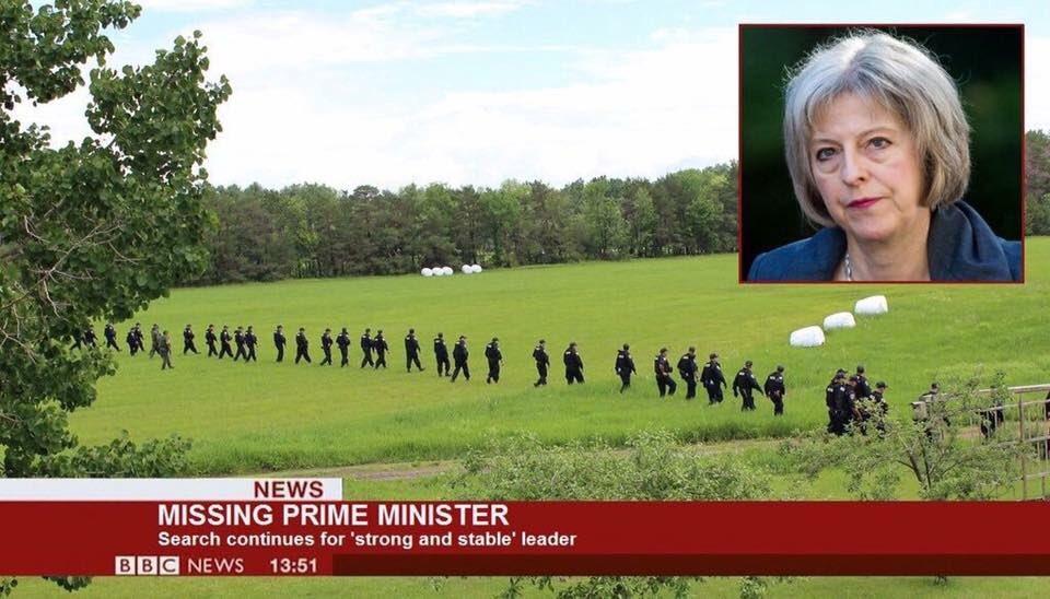 #BBCDebate https://t.co/khxWPhL8RM