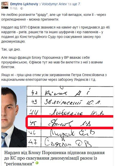 Суд приостановил решения Баштанского горсовета о возвращении переименованных в рамках декоммунизации названий улиц - Цензор.НЕТ 5804