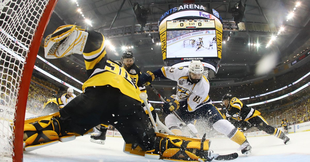 pittsburg chat Detroit red wings vs pittsburgh penguins (preseason) live chat updated september 19, 2018 at 6:31 pm  posted september 19, 2018 at 6:30 pm red wings goalie jimmy howard will start tonight's.